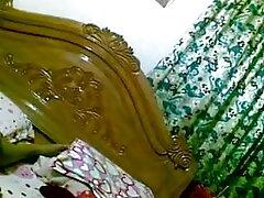 একটি টিউটোরিয়াল জন্য মহিলাদের সঙ্গে ভারতীয় চুদাচুদি সেক্স ভিডিও শিক্ষক!