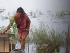 সুন্দরি বাংলা ছোট মেয়েদের সেক্স ভিডিও সেক্সি মহিলার,