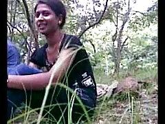 সুন্দরি সেক্সি মহিলার, সেক্স ভিডিও ছবি মা,