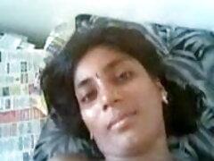 মেয়ে বাঁড়ার বাংলা ভিডিও সেক্স