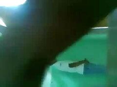 অপেশাদার, পায়ু, কনডম, বাংলাদেশী হট সেক্স ভিডিও পুরুষ সমকামী, বাড়ীতে তৈরি