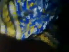 যৌন্য ভারতীয় ভিডিও সেক্স উত্তেজক, শ্যামাঙ্গিণী, একাকী