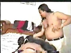 দ্বৈত sex video বাংলা মেয়ে ও এক পুরুষ