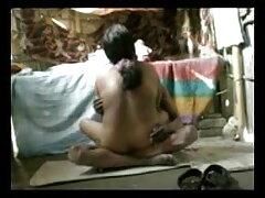 কেস sex video বাংলা 519 ট্রে