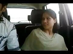 ভালবাসা সেডরিক ভালো সেক্স ভিডিও এবং আদ্রিয়ান একটি কনডম ছাড়া