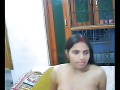 সুন্দর, বাংলা মডেল sex হার্ডকোর,
