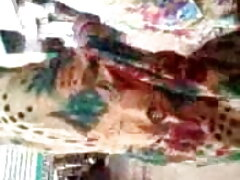 স্বর্ণকেশী, সুন্দরী বাংলাদেশী নতুন সেক্স ভিডিও বালিকা