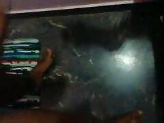 বাড়ীতে তৈরি বাংলা লোকাল সেক্স ভিডিও