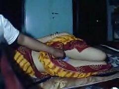 মেয়ে বাংলা সেক্ ভিডিও সমকামী, সুন্দরী বালিকা