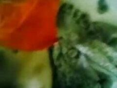 জীবন নতুন সেক্স ভিডিও নির্বাচক উপস্থাপন: পিছন থেকে সিক্রেটস