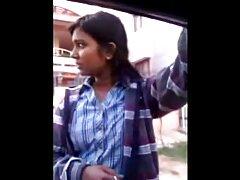 ছোট মেয়ে খেলনা বাংলা সেক্স ভিডিও বাংলা সেক্স ভিডিও