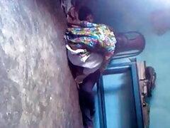 আঙুল মেয়ে সমকামী কালো বাংলাদেশি সেক্স video মেয়ের মেয়েদের হস্তমৈথুন