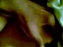 লাল চুলের, সুন্দরি সেক্সি ভাই বোনের সেক্স ভিডিও মহিলার