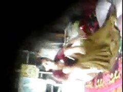 চাঁচা বড়ো মা ছেলের সেক্স ভিডিও মাই মেয়েদের হস্তমৈথুন খেলনা মাই এর