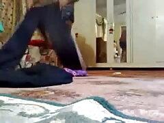 লাঞ্চ বিরতির মধ্যে স্ত্রী বাংলা video sex 4