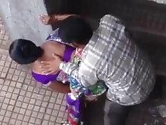 স্বামী ও স্ত্রী সেক্স ভিডিও বেঙ্গলি সেক্স ভিডিও