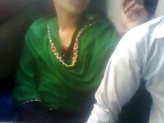 স্বামী ও নতুন বাংলা সেক্স ভিডিও স্ত্রী