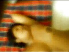 আন্ত জাতিগত বাংলা সেক্স সেক্স ভিডিও পোঁদ বাঁড়ার রস খাবার