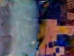 সান্তা মেয়ে শীঘ্রই 523 জ্যাক বাংলাসেক্স রান্ডাল