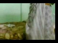প্রচণ্ড উত্তেজনা বাঙালি মেয়েদের বিএফ