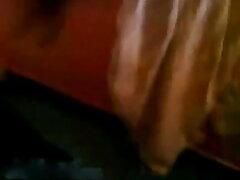 বড় বেঙ্গলি সেক্স ভিডিও বেঙ্গলি সেক্স ভিডিও সুন্দরী মহিলা