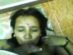সুন্দরি সেক্সি মহিলার, বাংলাসেক্স