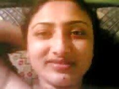 শ্যামাঙ্গিণী, সুন্দরী বাংলা ভিডিও ক্স বালিকা,
