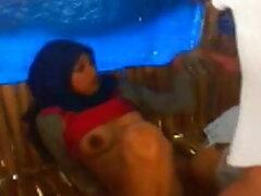 সুন্দরী বালিকা বাংলা সেক্র ভিডিও