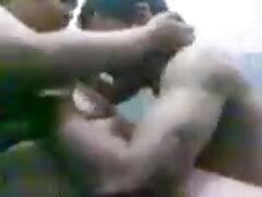 অপেশাদার, বাংলা ভিডিও ক্স মহিলাদের অন্তর্বাস, দুর্দশা,