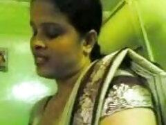 শ্যামাঙ্গিণী, sex video বাংলা সুন্দরী বালিকা