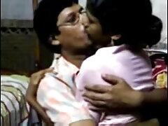 স্বামী ও সেক্স ভিডিও বাংলা 2000 স্ত্রী