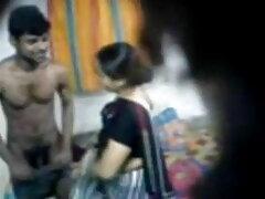 বাঁড়ার পায়ু দুর্দশা গুদ পোঁদ সেক্স বাংলা ভিডিও