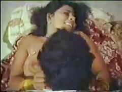 মেয়েদের হস্তমৈথুন নকল বাংলা কলেজ sex বাঁড়ার মাই এর
