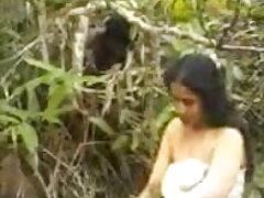 ব্লজব, সুন্দরী বালিকা, সেক্স ভিডিও গান বড়ো মাই