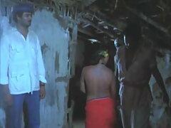 সুন্দরি সেক্সি মহিলার, সেক্স বাংলা ভিডিও 69