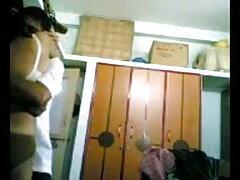 লিভিং বাংলা সেক্স ভিডিও রুমে, অংশ 3-লতা-মেনোম