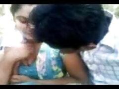 সেক্সি 18 সেক্স ভিডিও দেখব বছর বয়সী