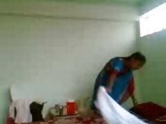 ব্লজব স্বামী ও স্ত্রী বাংলাদেশী থ্রি এক্স বিএফ
