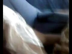 কাজের বাংলা মোবাইল সেক্স ভিডিও মেয়ে