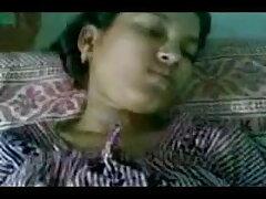 বড় সুন্দরী বাংলা সেক্স video মহিলা