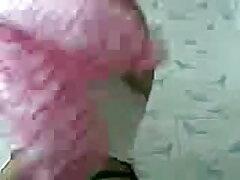 শুধু দ্রুত বাংলাদেশি মেয়েদের sex video
