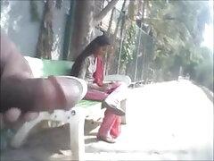 বাঁড়ার রস খাবার বাংলা সেক্ বিডিও