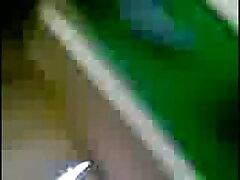 জাপানি, চরম, বাংলা সেক্স সেক্স ভিডিও সন্নিবদ্ধ, ক্রীতদাস