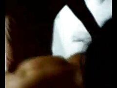খেলার মাঠের বাংলাদেশি চোদাচুদির ভিডিও কার্ড,