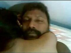 দ্বৈত মেয়ে ও বাংলা sex video download এক পুরুষ