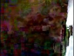 প্রচণ্ড উত্তেজনা চুদাচুদি সেক্স ভিডিও