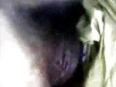 লাল চুলের স্কুল বাংলা সেক্স ভিডিও কম মেয়ে সমকামী