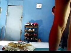 দ্বৈত মেয়ে ও বেঙ্গলি হট সেক্স ভিডিও এক পুরুষ