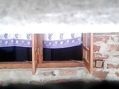 বাঁড়ার রস বাংলা sax video খাবার, ব্লজব