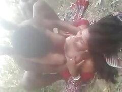 স্বামী ও বাংলা sex hd স্ত্রী